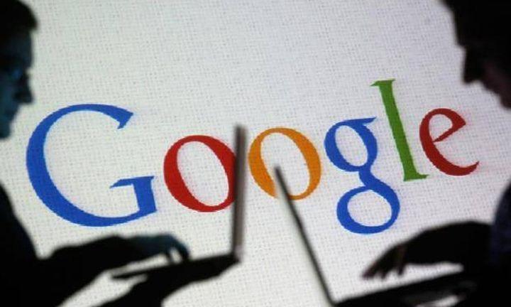 Τι αναζήτησαν οι Έλληνες στη Google το 2017