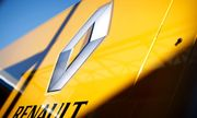 Επιδρομή της Renault στα ΜΜΕ για την εποχή των οχημάτων χωρίς οδηγό