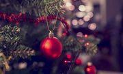Υποχρεωτική αργία η δεύτερη μέρα των Χριστουγέννων