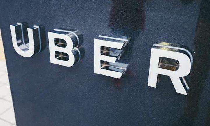 Συζητήσεις για την άδεια λειτουργίας της Uber
