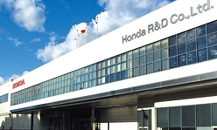 Tο πλάνο για την αμφίδρομη φόρτιση στο R&D της Honda