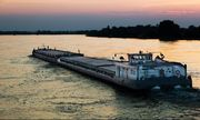 Aναζητούνται επενδυτές για ένα κανάλι από τον Δούναβη στο Αιγαίο