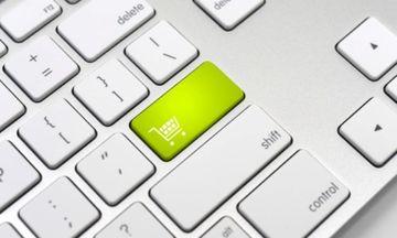 Τι ψωνίζουν on line οι καταναλωτές