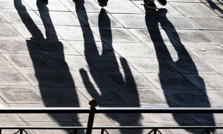 Στο 20,2% υποχώρησε η ανεργία το γ' τρίμηνο