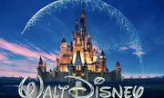 Η Walt Disney Co απορροφά την 21st Century Fox