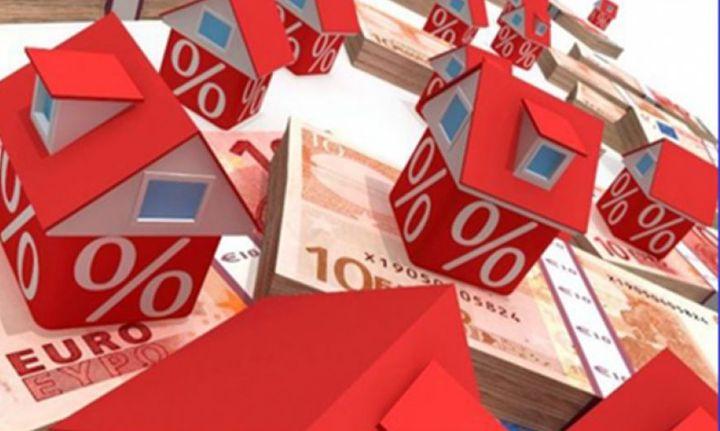 «Γλυκαίνουν» τους κακοπληρωτές με νέες ρυθμίσεις δανείων
