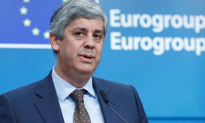 Μπλόκο Σεντένο στην Ελλάδα για το χρέος αν δεν περάσουν όλα τα μέτρα