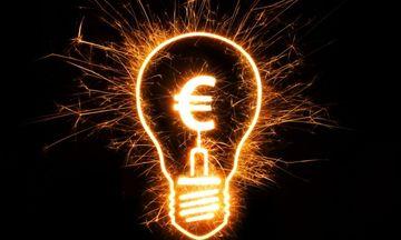 Ανατροπές στις χρεώσεις του ρεύματος