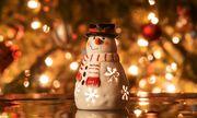 «Ανάσταση» τα Χριστούγεννα περιμένει η αγορά