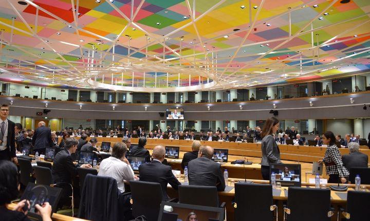 Μεταρρυθμίσεις στην Ευρωζώνη - Ευρώπη: ένα γερμανικό δράμα