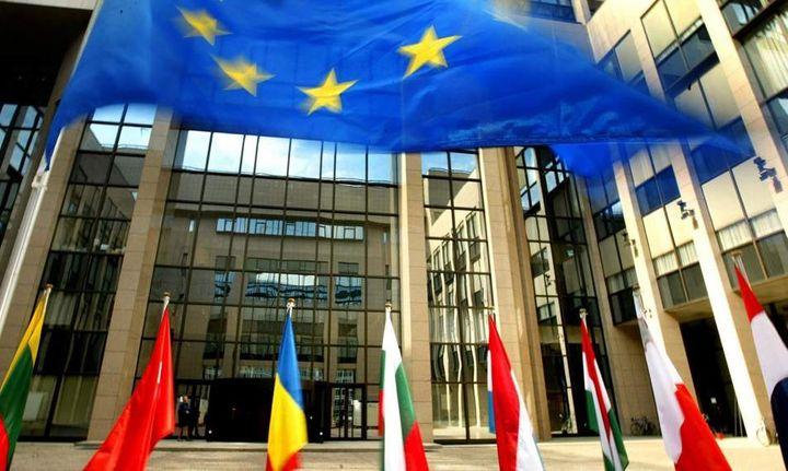 Τι εμποδίζει τη μεταρρύθμιση της Ευρωζώνης