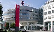 Deutsche Telekom: Εξαγόρασε δραστηριότητες της Tele2 AB