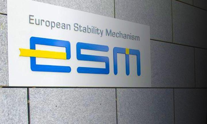 ESM: Συνεχίστε τις μεταρρυθμίσεις