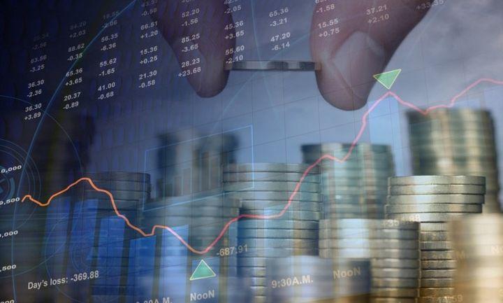 Αυξήθηκε o τζίρος των επιχειρήσεων του τομέα των υπηρεσιών