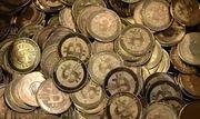 FCA: Προειδοποίηση για το bitcoin-Να είστε έτοιμοι να χάσετε τα χρήματά σας
