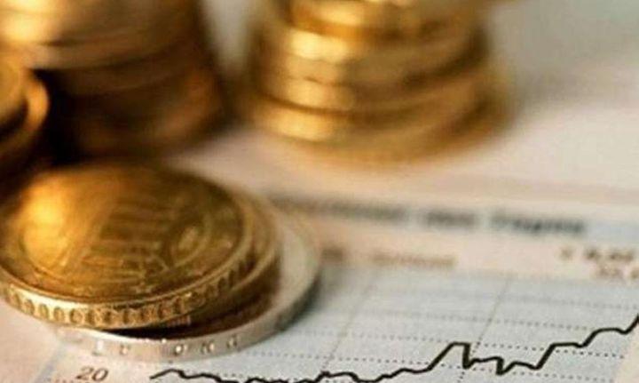 Ο «ανοικτός δρόμος» για την έξοδο στις αγορές και ο… κόφτης του χρέους