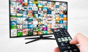 Επενδυτικό ντεμαράζ στη συνδρομητική τηλεόραση