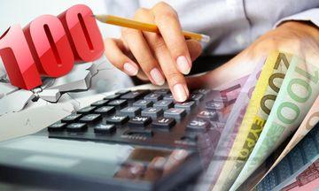 Πογκρόμ κατά των οφειλετών του δημοσίου -Ποια είναι τα νέα μέτρα