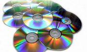 Κατάσχεση 220.000 παράνομων CDs και DVDs από το ΣΔΟΕ