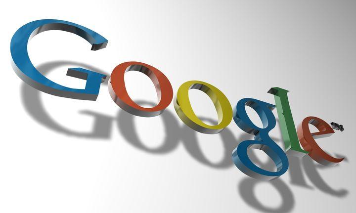 Νέα χρηματοδότηση 20 εκατ. ευρώ από τη Google: Τα επιλεγμένα έργα