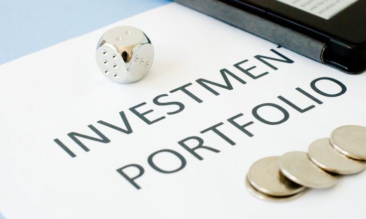 Παράταση για την ολοκλήρωση επενδυτικών σχεδίων: Ποια αφορά