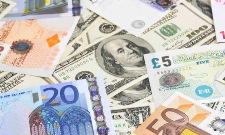 Πού πάνε οι περιφερειακές οικονομίες της ΕΕ