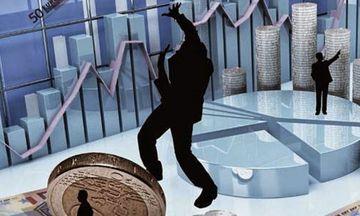 Πώς το κράτος γίνεται «συνέταιρος» σε όλες τις επιχειρήσεις της χώρας