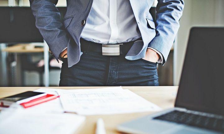 Τρεις μεγάλοι επιχειρηματικοί όμιλοι ετοιμάζουν νέες θέσεις εργασίας