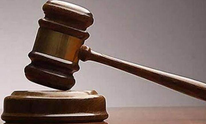 Αιχμές Εισαγγελέων κατά της κυβέρνησης για χειραγώγηση της Δικαιοσύνης