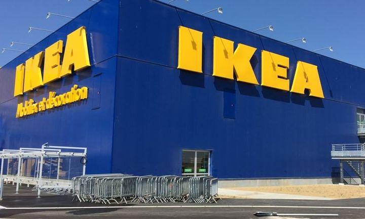 Έρευνα της Κομισιόν για συμφωνίες της Ikea