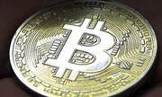 Πληθαίνουν οι φωνές κατά του «θανατηφόρου» bitcoin