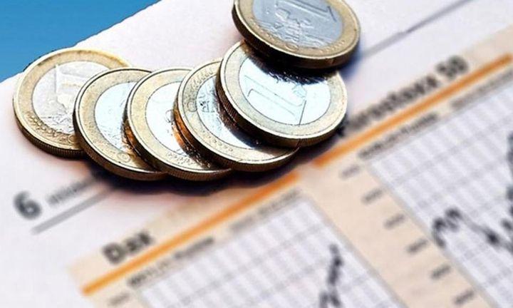 Ελλ. Δημοσιονομικό Συμβούλιο: Ανησυχία από τη μείωση των επενδύσεων