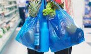 Τέλος στη δωρεάν πλαστική σακούλα. Τι πρέπει να ξέρετε