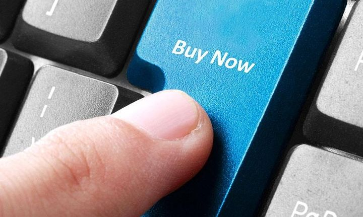 Ποια είναι η καλύτερη ημέρα για on line αγορές
