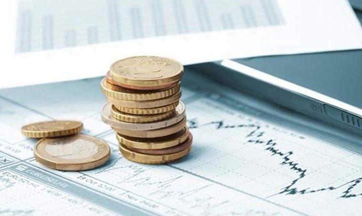 Οι επενδυτές εμπιστεύονται και πάλι τα ελληνικά ομόλογα