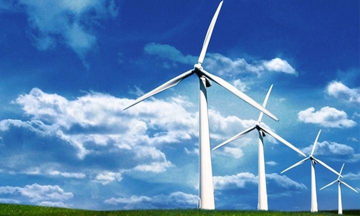Συμφωνία για στόχο 27% της ενέργειας από ανανεώσιμες πηγές