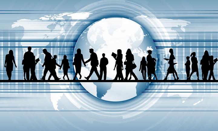 Φορολογική πίεση στην αυτοαπασχόληση - Επιδείνωση στη νέα επιχειρηματικότητα