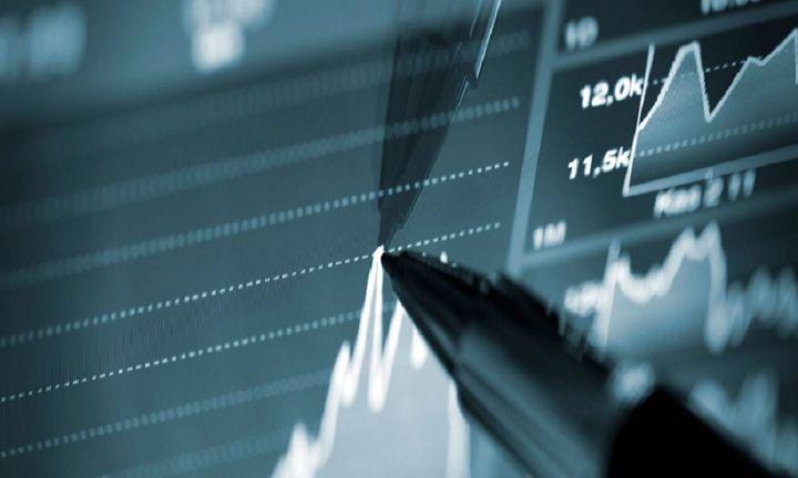 Focus των επενδυτών σε τουρισμό και ενέργεια
