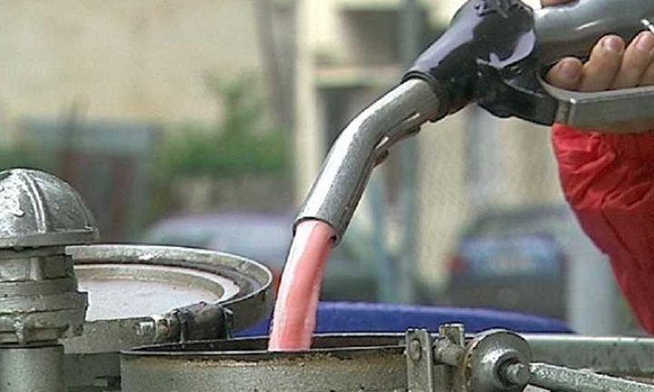 Το κόστος του πετρελαίου θέρμανσης στην Ελλάδα σε σχέση με άλλες χώρες