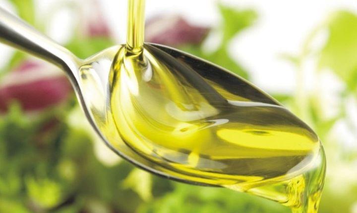 Προτάσεις για την ενίσχυση των εξαγωγών σε λάδι, μέλι, κρασί