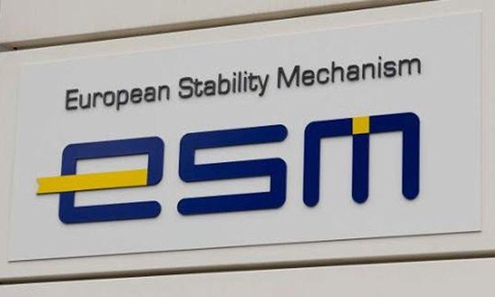 Σύμβαση με τον ESM υπέγραψε η Uni Systems