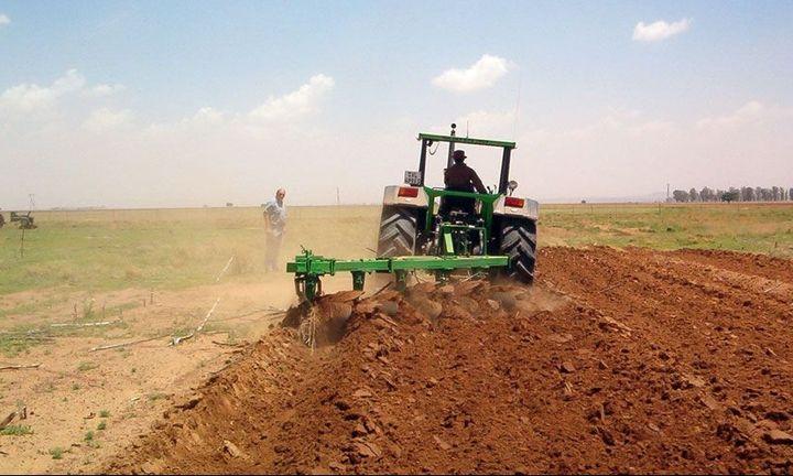 Τροποποιήσεις στο φορολογικό των αγροτών