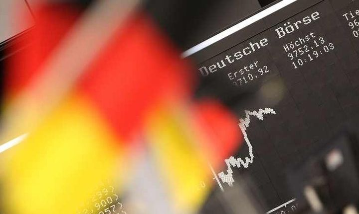 Ifo: Απρόσμενη υποχώρηση του δείκτη επιχειρηματικού κλίματος στη Γερμανία