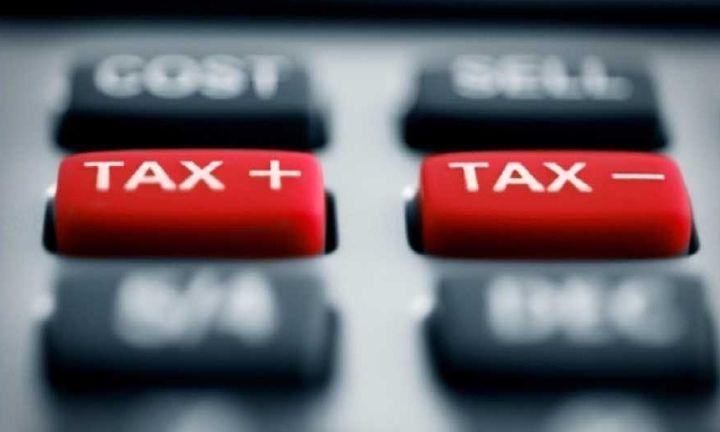 Παραμένει ο μειωμένος ΦΠΑ σε 5 νησιά, για ένα εξάμηνο