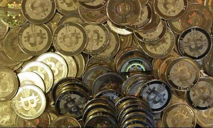 Ο πρώτος μισθός με bitcoin