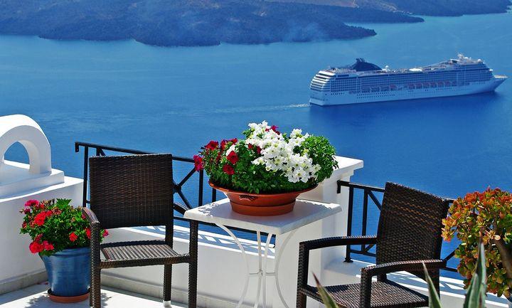 Πώς θα «στήσετε» την δική σας τουριστική επιχείρηση