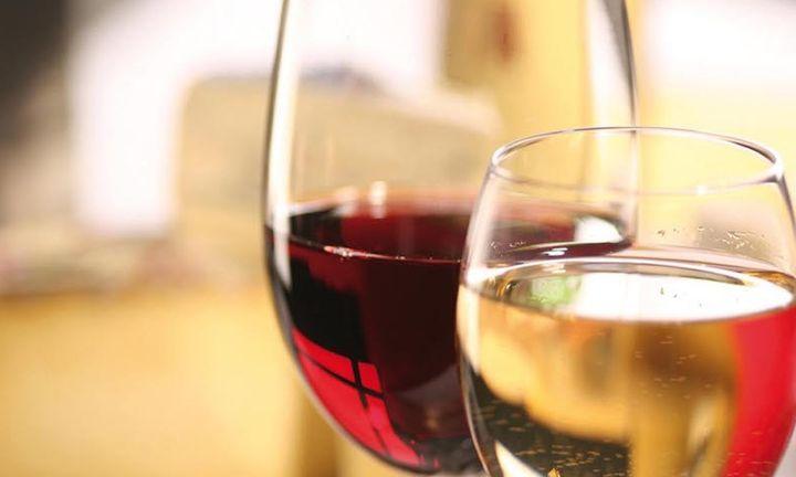 Στην Αμβυξ η διανομή των κρασιών Semeli