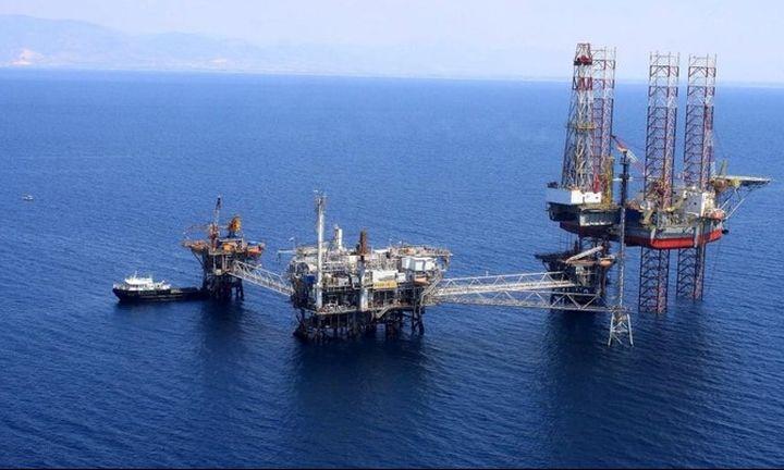 Τετραπλάσιο το κοίτασμα πετρελαίου στο Κατάκολο