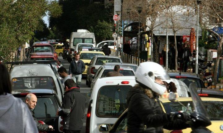 Αποσύρονται 875.000 οχήματα στην Ευρώπη λόγω πιθανού ηλεκτρολογικού προβλήματος