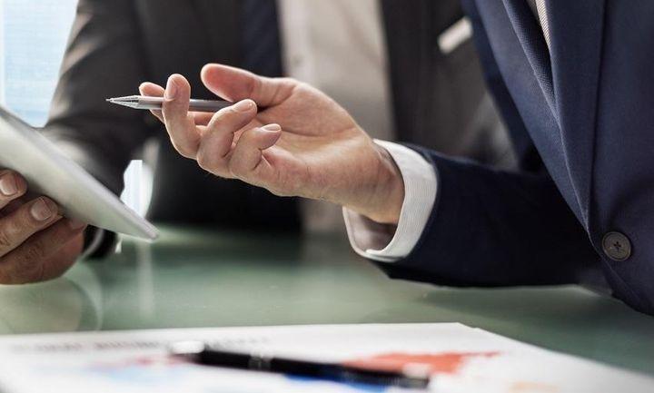Aλλάζει ο νόμος για τις εταιρείες περιορισμένης ευθύνης